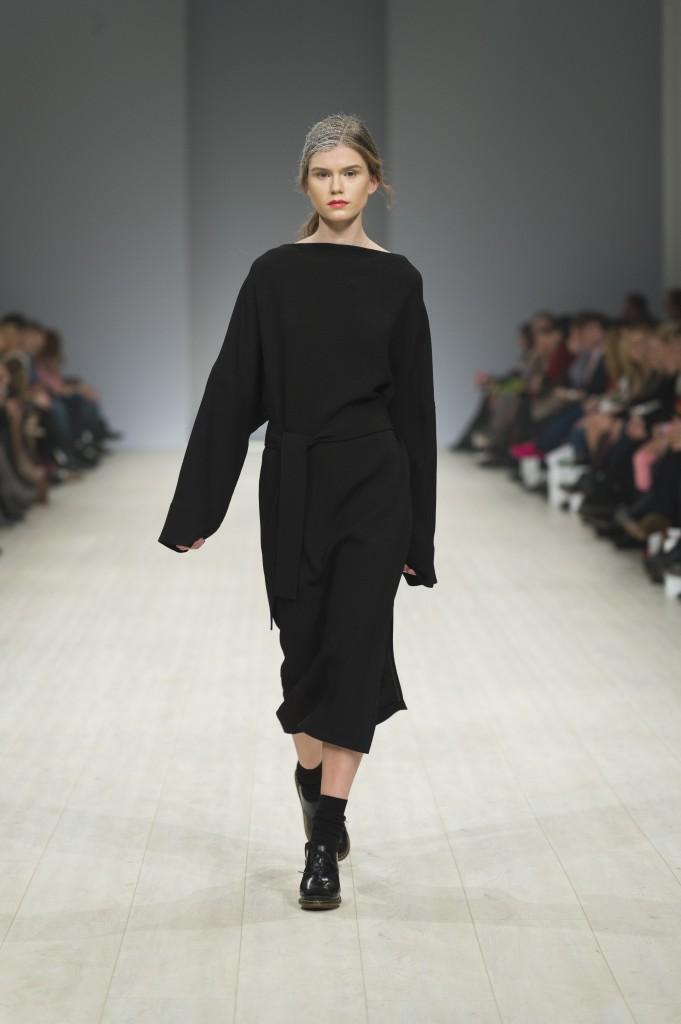 Anna Babenko (1)