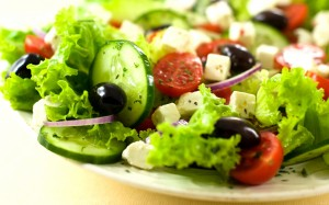 ovoshi-salat