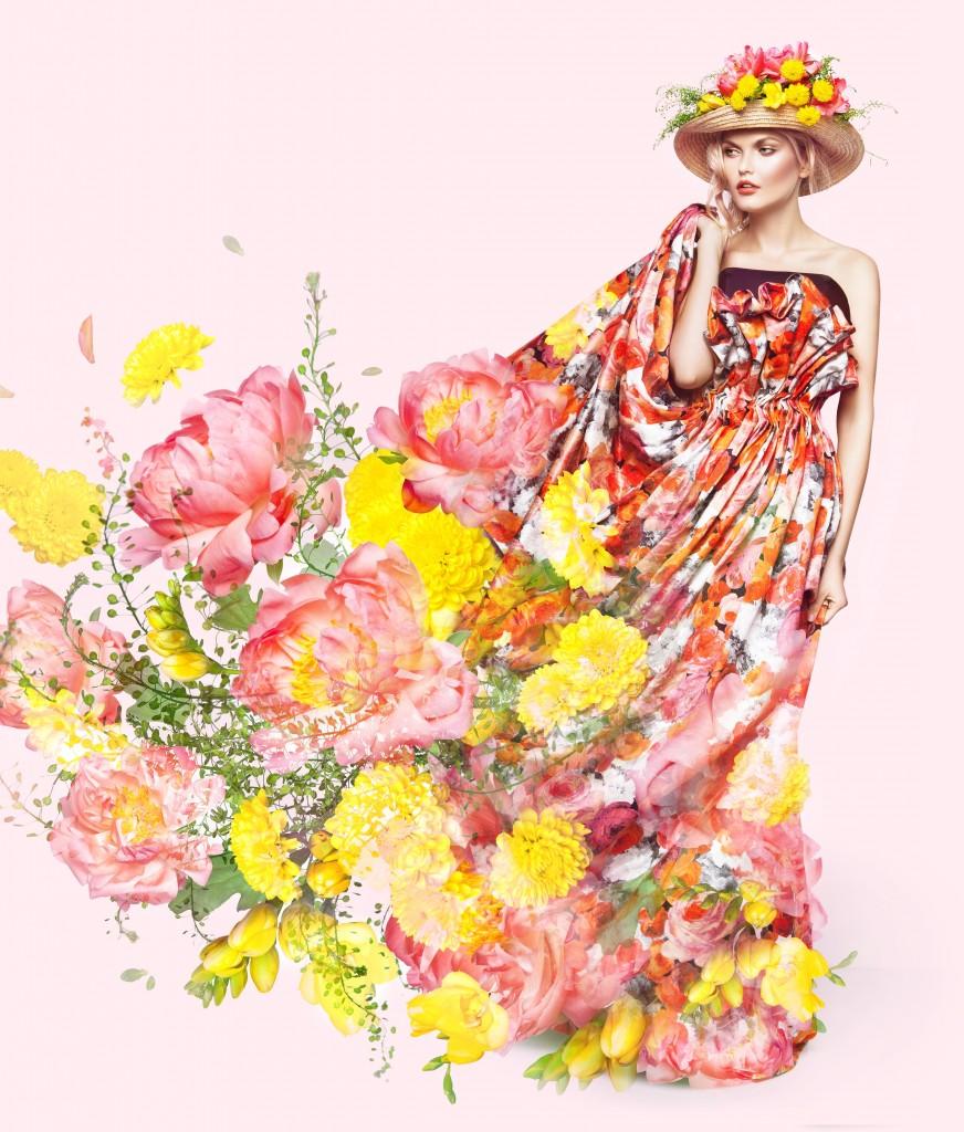 ELENAREVA_Power_ of_Flowers