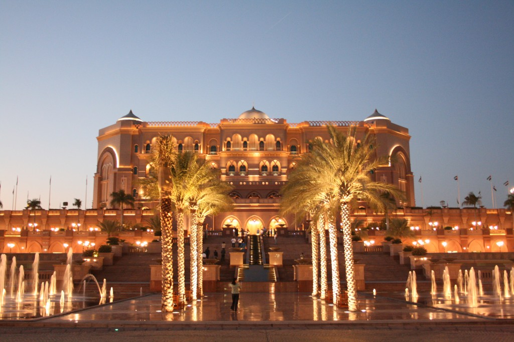 Emirates_Palace-Abu_Dhabi3779
