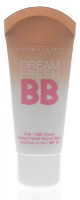 Maybelline_New_York_Dream_Fresh_8_in_1_BB_Cream_SP1338973235