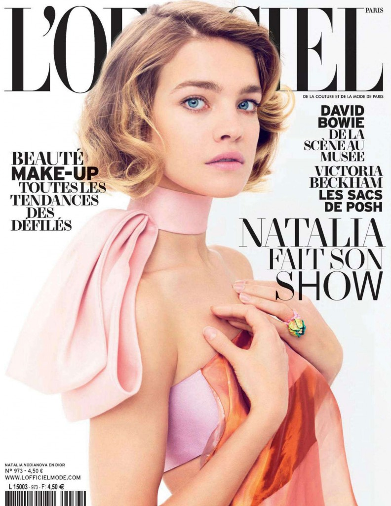 Natalia-Vodianova-LOfficiel-Magazine-March-2013-01_Starbeat.ru_