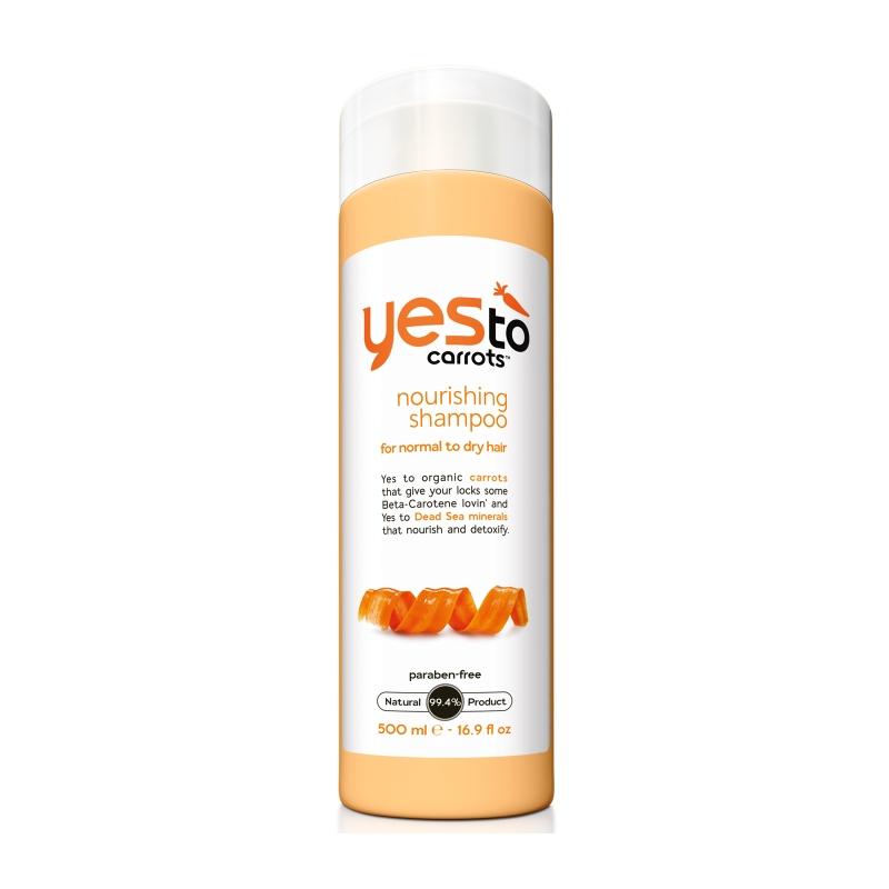 Yes_To_Carrots_Nourishing_Shampoo_500ml_1363966666