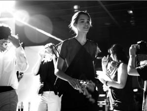 Alejandro-Pereira-Barcelona-Backstage7-640x487