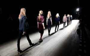 aptopix-fashion-theyskens-theory-fall-2012-backstage