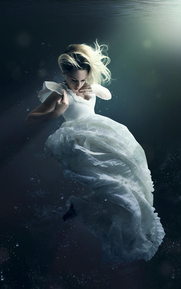 underwater-fashion